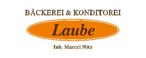 Bäckerei Laube