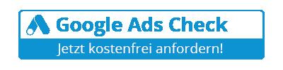 Google Ads Check IMAOS
