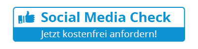 Social Media Check IMAOS