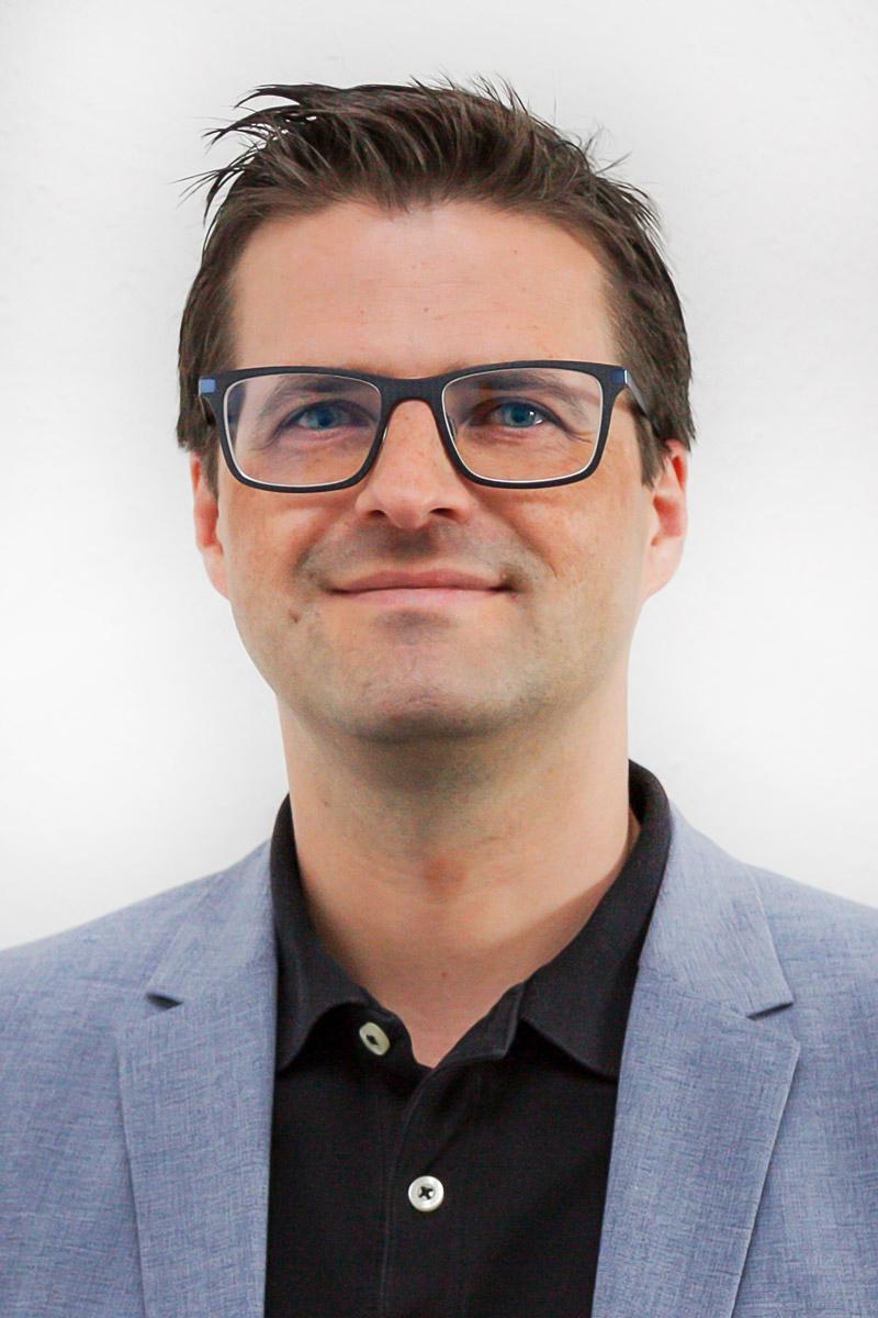 IMAOS Robert Richter