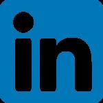 IMAOS LinkedIn
